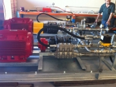 MW50 Pump 1