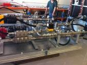 MW50 Pump 2