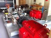 MW50 Pump 4