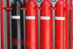 Phirex Australia, Leading Water Mist Fire Protection Systems